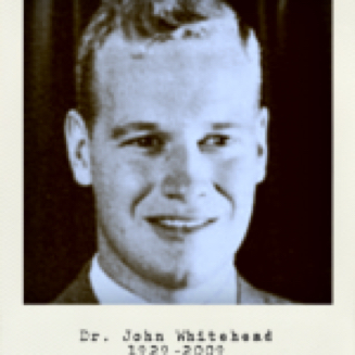 john-whitehead